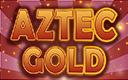 5402Игровой автомат Aztec Gold (Золото Ацтеков)