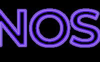 4532Казино Monoslot Онлайн